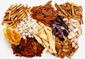 Chinese Herbal Medicine for Pain