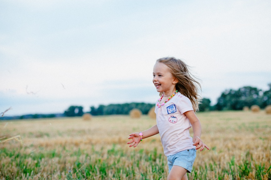 Eight Reasons Kids Should GetAcupuncture