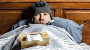 15 Tips for Preventing and not Spreading the Common Cold andFlu