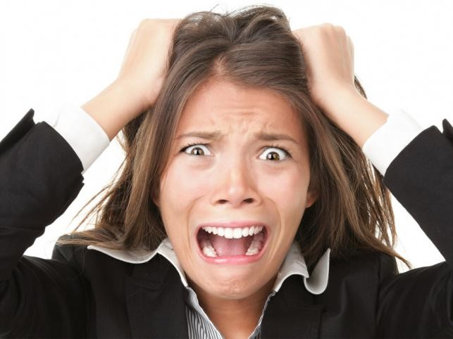 Manage your stress withacupuncture